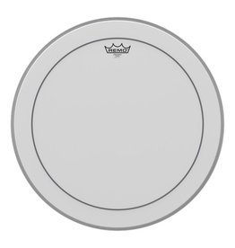 """Remo Remo Pinstripe Coated Bass Drum Head 20"""""""