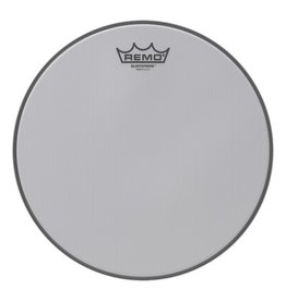 "Remo Remo Silentstroke Drum Head 12"""