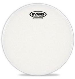Evans Evans J1 Etched Drum Head 10in