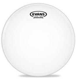 Evans Evans G1 Coated Drum Head 18in