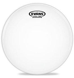 """Evans Evans G2 Coated Drum Head 13"""""""