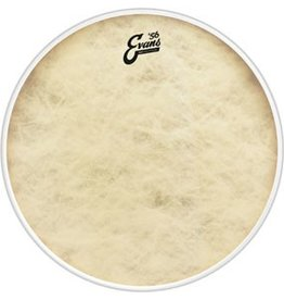 Evans Evans Calftone Bass Drum Head 18in