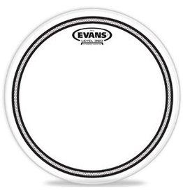 Evans Peau Evans EC2S Clear 16po