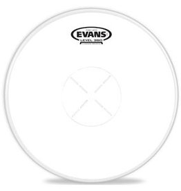 Evans Evans Power Center Coated Drum Head 14in