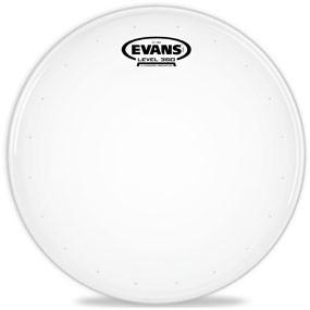 Evans Evans ST Dry Drum Head 14in