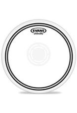 Evans Evans EC Reverse Dot Drum Head 14in