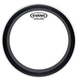 "Evans Evans EMAD Coated Bass Drum Head 22"""