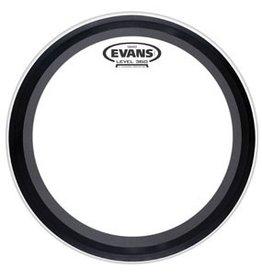 "Evans Evans GMAD Bass Drum Head 24"""