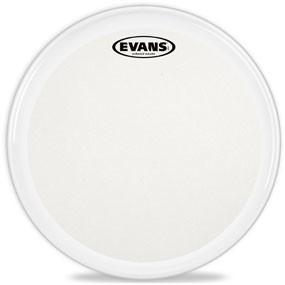 Evans Evans Concert Staccato Drum Head 14in