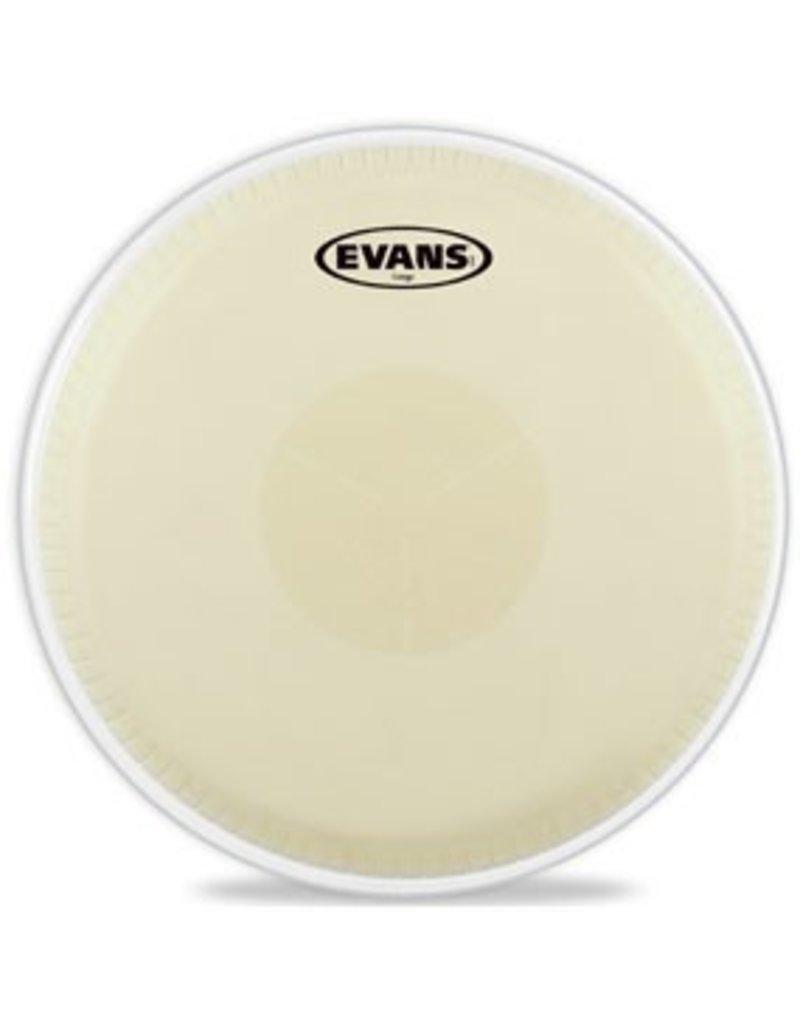 Evans Evans Conga Head 11.75in