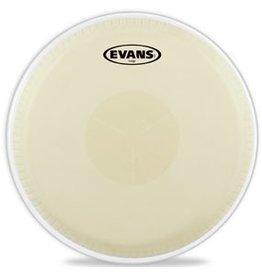 Evans Peau de conga Evans 12.5po (LP reg and Confort curve hoop)