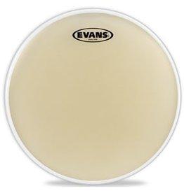 Evans Evans Strata Drum Head 13in