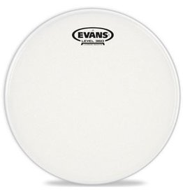 Evans Evans J1 Etched Drum Head 16in