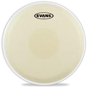 Evans Evans Conga Head 9.75in