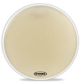 """Evans Evans Strata Bass Drum Head 40"""""""