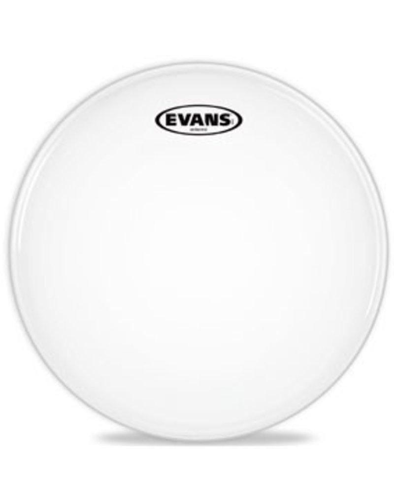 "Evans Evans Concert Drum Head 14"""