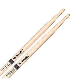 Promark Promark Forward Balance .565po Teardrop Tip Drum Sticks