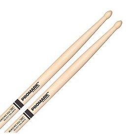 Promark Promark Rebound Balance .580po Teardrop Tip Drum Sticks