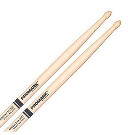 Promark Promark Rebound Balance .565po Teardrop Tip Drum Sticks