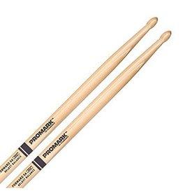 Promark Promark Forward Balance .550po Teardrop Tip Drum Sticks
