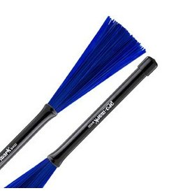 Promark Promark Nylon Brush Blue