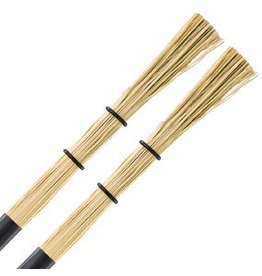 Promark Baguettes Promark Broomsticks (petit)