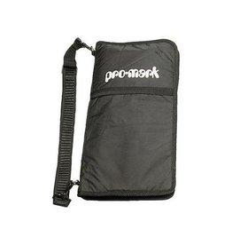 Promark Promark Deluxe Jumbo Stick Bag