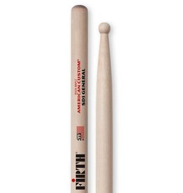 Vic Firth Baguettes de caisse claire Vic Firth SD1