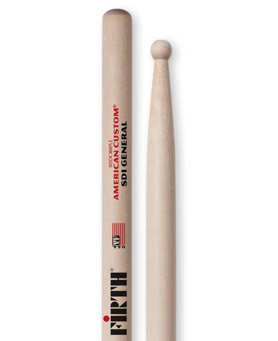 Vic Firth Vic Firth SD1 Drum Sticks