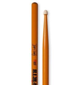 Vic Firth Vic Firth Dave Weckl Evolution Drum Sticks