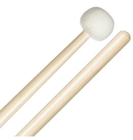 Vic Firth Vic Firth T3 Staccato Timpani Sticks