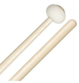 Vic Firth Vic Firth T4 Ultra Staccato Timpani Sticks