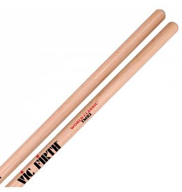 Vic Firth Vic Firth TMB2 Timbales Mallets