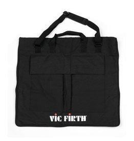 Vic Firth Vic Firth Stick Bag