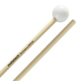 Malletech Malletech Orchestral Xylophone Mallets 45R (rattan)