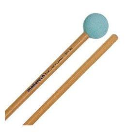 Malletech Baguettes de xylophone Malletech NR13R (caoutchouc)