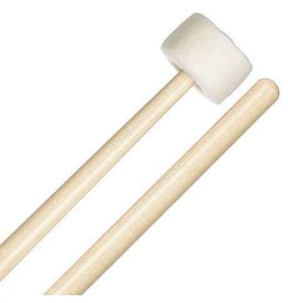 Vic Firth Baguettes de timbale Vic Firth T2 Cartwheel