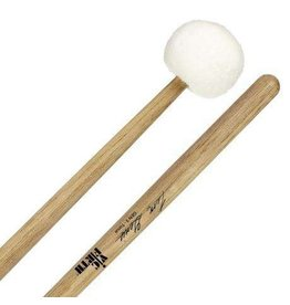 Vic Firth Baguettes de timbale Vic Firth Tim Genis GEN5 (tonal)
