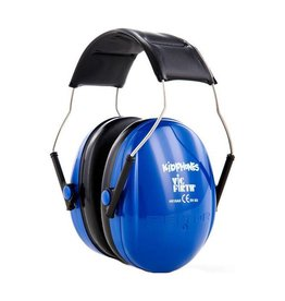 Vic Firth Casque isolant pour enfant Vic Firth