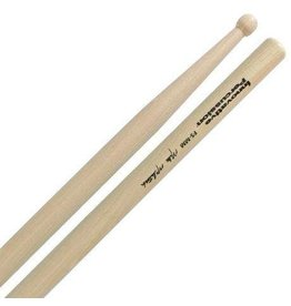 Innovative Percussion Innovative Percussion Mike Mcintosh Marching Snare Sticks FS-MM