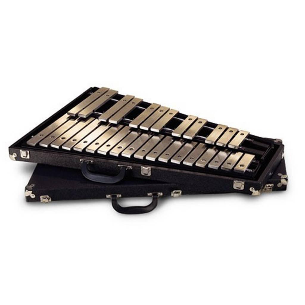Musser Musser Glockenspiel Mallets M645