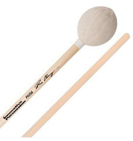 Innovative Percussion Innovative Percussion Pius Cheng Marimba Mallets PIUS6