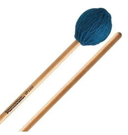 Innovative Percussion Innovative Percussion Soloist Series Marimba Mallets IP100