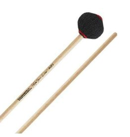 Innovative Percussion Baguettes de marimba Innovative Percussion Zivkovic Series NJZ1R rotin douce