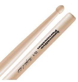Innovative Percussion Baguettes de caisse claire Innovative Percussion Christopher Lamb CL 1