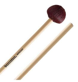 Innovative Percussion Innovative Percussion Marching Vibraphone Mallets Hard RFS320