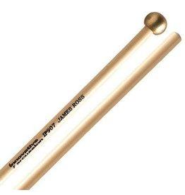 Innovative Percussion Baguettes de glockenspiel Innovative Percussion James Ross Series en laiton petite IP907
