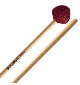 Innovative Percussion Baguettes de vibraphone Innovative Percussion Dure RS301