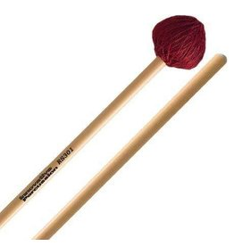 Innovative Percussion Innovative Percussion Vibraphone Mallets RS301Innovative Percussion Vibraphone Mallets RS301