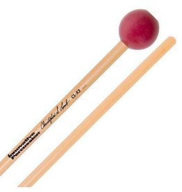 Innovative Percussion Innovative Percussion Christopher Lamb Xylophone Mallet CL-X3
